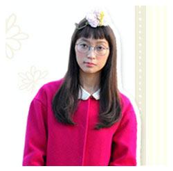 杏_(女優)